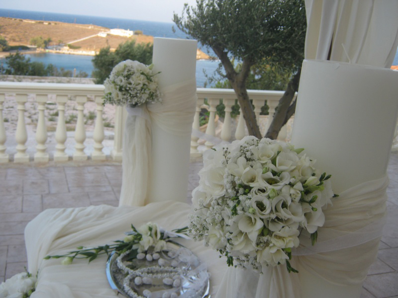 eden-flowers-wedding-decoration
